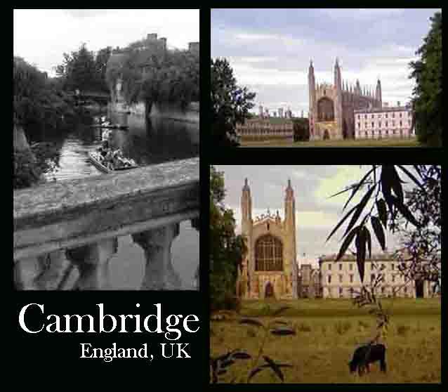 cambridge - final